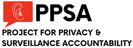 Project for Privacy and Surveillance Accountability (PPSA)